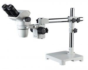 OptoMag 23SB Stereo Zoom Microscope