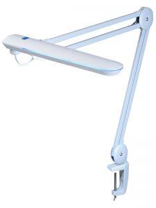 Industrial Working Lamp