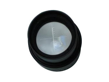 Crosshair Eyepiece