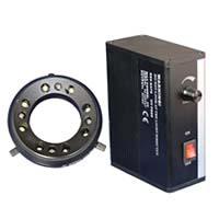 UV Free & ESD Safe Ring Light (Big)
