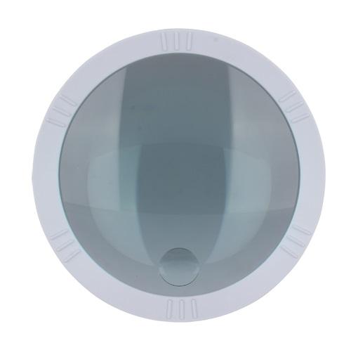 Interchangeable Lens For KML9006