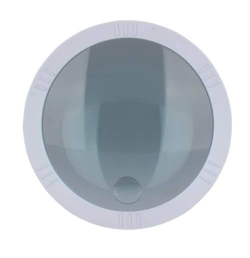 Interchangeable Lens For KML9006 5″ 4x+10x