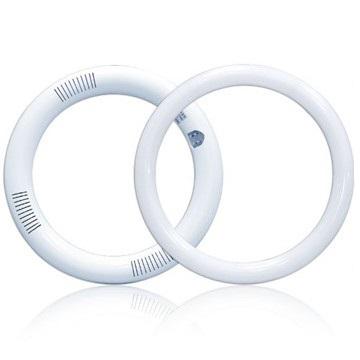 Circular LED Tube 18W