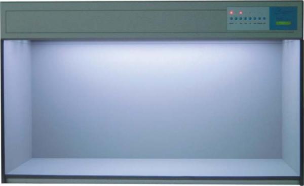P120(oversize) Color light box