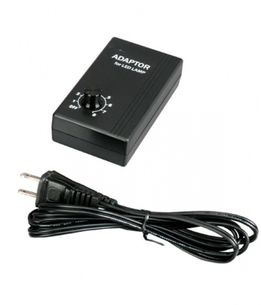 Replacement Dimmer Control Unit