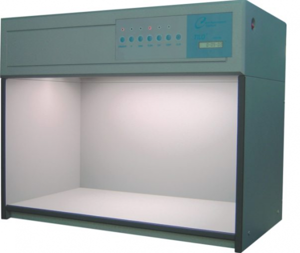 T60(5) Color light box