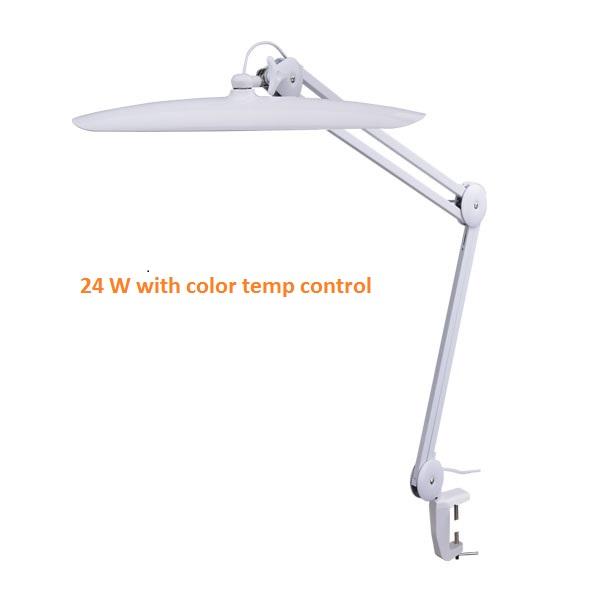 Industrial Working Lamp 24W KWL9501C