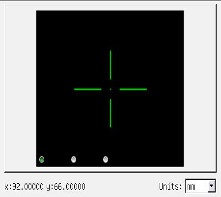 Smart Edge Detection