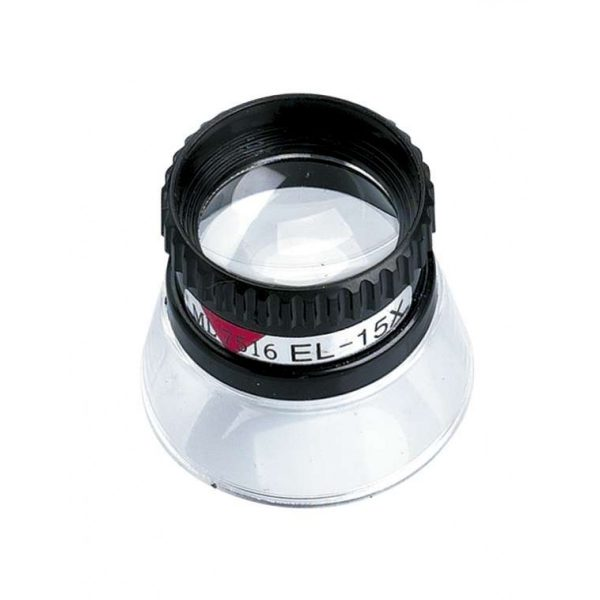 15x-22mm Stand Magnifier