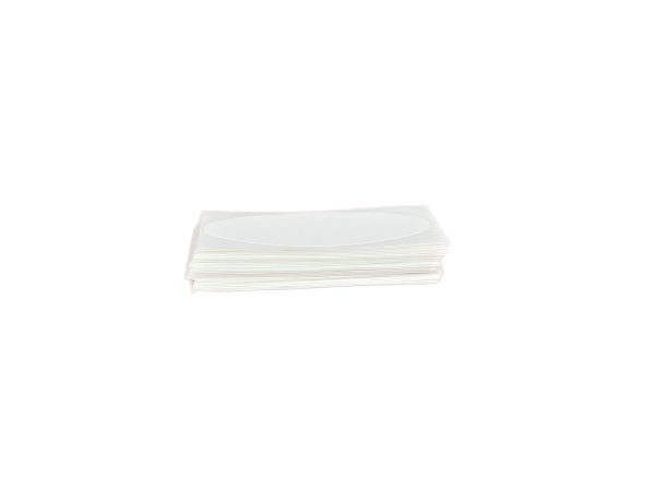 First Contact Peel Tabs – FCPT