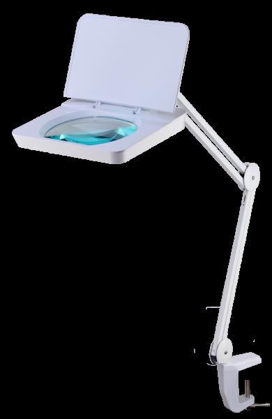 Industrial Magnifying Lamp – KML9008L