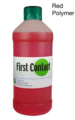 Red First Contact 1000 ml – RFCL