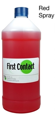 Red Spray First Contact 500 ml – RSFCF