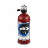 Aluminum Sprayer 16 oz Reusable – S16AR