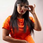 Safety Goggles – iSuraksha Ahan