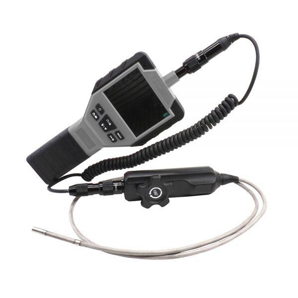 Industrial HD Video Borescope - KAB05HD
