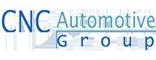 CNC Automotives