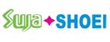 Suja_Shoie_Logo